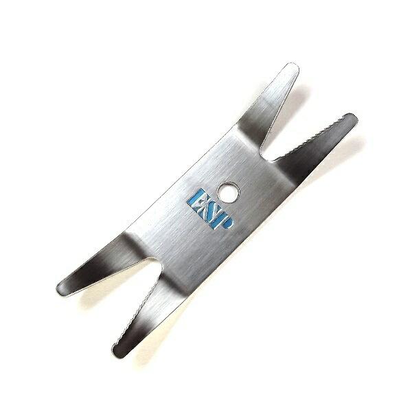 メンテナンス用品, その他  ESP MS-10 ar1