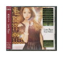 未開封新品CD+DVD「 西野カナ / Love Place 」初回生産限定