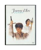 【中古】DVD「 ジャンヌダルク Jeanne d'Arc 」堀北真希