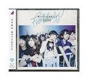 楽天乃木坂46グッズ未開封新品CD「 乃木坂46 / 夏のFree&Easy 」通常盤