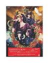 未開封新品DVD「 GARNET CROW Livescope The Final 」 ガーネット・ ...
