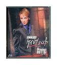 【中古】Blu-ray/宝塚歌劇「 私立探偵 ケイレブ・ハント / Greatest HITS! 」 早霧せいな