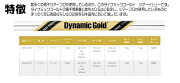 ブリヂストン_TOUR_B_XW-2_ウェッジ_ブラック_BRIDGESTONE_TOUR_B_XW-2_WEDGE_Dynamic_Gold_TOUR_ISSUE
