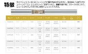 ブリヂストン_TOUR_B_X-CB_アイアン_BRIDGESTONE_TOUR_B_X-CB_IRON_ダイナミックゴールド_AMT_Dynamic_Gold_AMT