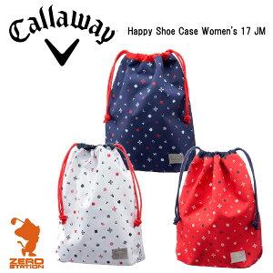Callaway キャロウェイ Happy ...