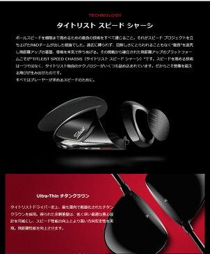 タイトリスト 2019 TS3 ドライバーTitleist TS3 DRIVERKUROKAGE XM カーボンシャフトメーカーカスタム 日本モデル