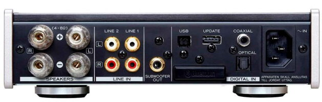 AIRBOW-UD503Special