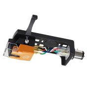 audio-technica-VM530EN/H(ヘッドシェル付・VM《MM》型ステレオカートリッジ)