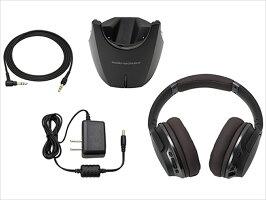 audio-technica-ATH-DWL770(デジタルワイヤレスヘッドホンシステム)