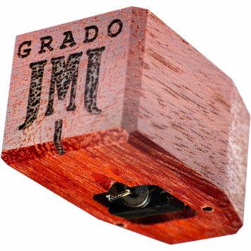 GRADO - Statement the Reference2 (ステートメント・リファレンス2)【FB(MM)型カートリッジ】