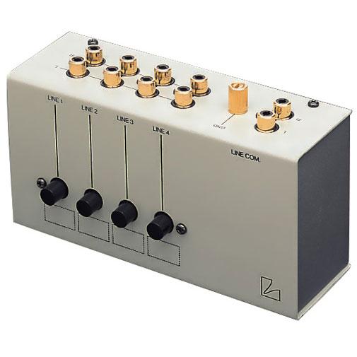 オーディオ用アクセサリー, セットコンポ用アクセサリー LUXMAN - AS-4IIIAS43