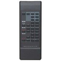 TEAC-AD-850(カセットデッキ+CDプレーヤー)