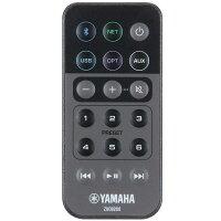 YAMAHA-WXA-50/ダークシルバー(ワイヤレスストリーミングアンプ)