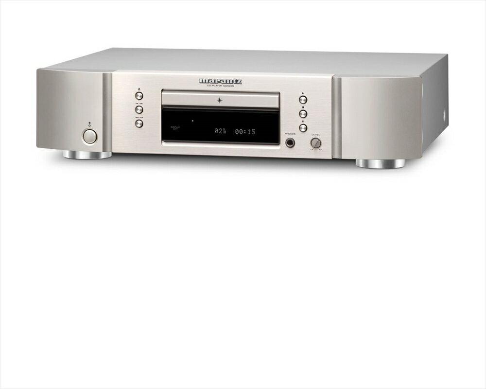 marantz - CD5005(CDプレーヤー)【在庫有り即納】