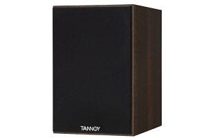 TANNOY-Mercury7.1WL(ペア)