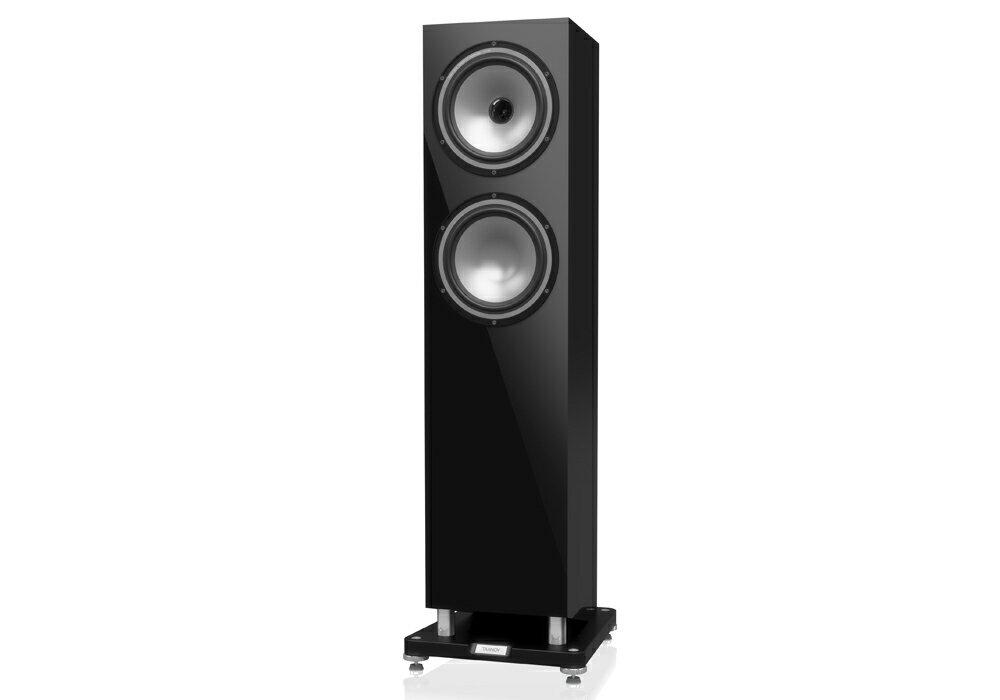 オーディオ, スピーカー TANNOY - Revolution XT 8F1ESO3710