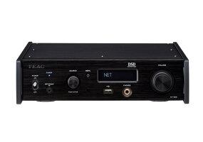 TEAC-NT-505