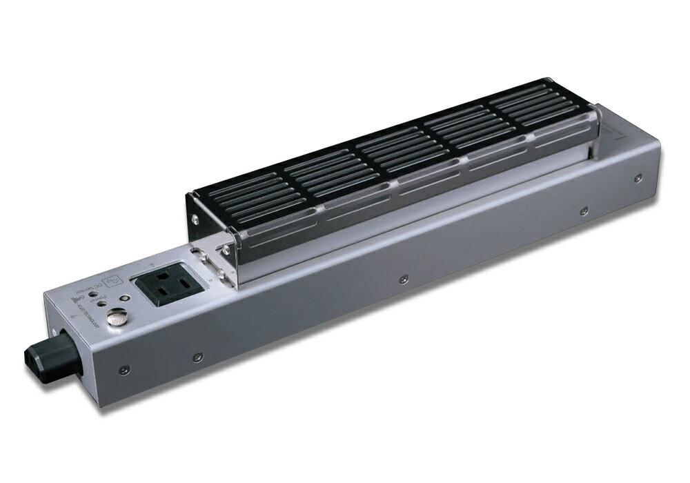 PCアクセサリー, 電源タップ KOJO - Crystal H1P5