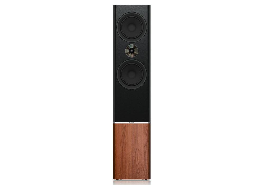 オーディオ, スピーカー TANNOY - Platinum F6 R11020