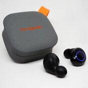 FunSounds-AirAria(エアーアリア)(充電式高音質Bluetoothワイヤレスステレオイヤホン)《e》【送料無料(北海道・沖縄・北東北除く)】【12月10日発売予定・ご予約受付中】
