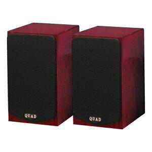 【値上げ前価格・据え置き特価】QUAD - LITE-2(ペア)(色を選択してください)【在庫有り即納】