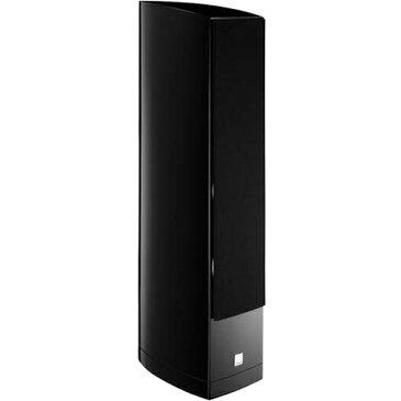 DALI - EPICON8/ブラック(ペア)【メーカーお取り寄せ商品・納期を確認後、ご連絡いたします】