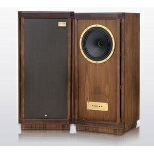 オーディオ, スピーカー TANNOY - Stirling GR1ESO3710