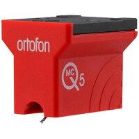 ORTOFON-MC-Q-5
