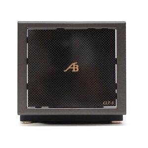 【送料無料】【オーディオ逸品館】AIRBOW - CLT-5(ペア)【在庫有り即納】