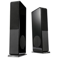 audio-pro-AVANTFS20/ピアノブラック仕上げ(ペア)