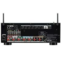 DENON-AVR-X2200W