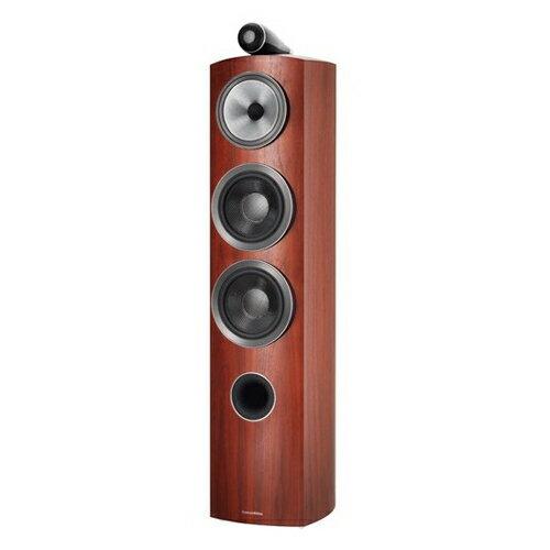 オーディオ, スピーカー BW - 804D3DM3710
