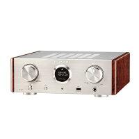 Marantz-HD-AMP1(DAC内蔵プリメインアンプ)