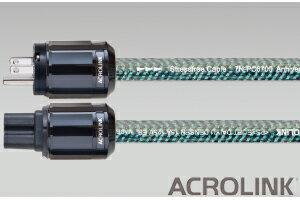 AVケーブル, スピーカーケーブル  ACROLINK7N-PC6700 Anniversario PCB1.5m 1