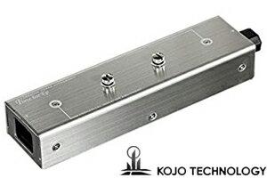 KOJO-TECHNOLOGYForce bar EPバーチャル・リアリティ・アース