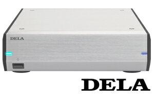 DELAE100バックアップ/拡張用外付けハードディスクドライブ