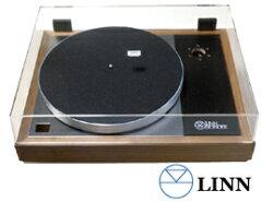 【販売価格はお問合せください】LINN LP12 リン アナログ・レコードプレーヤーアームレス、電...