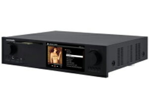 Cocktail AudioCAT-X35オールインワン・マルチメディアプレーヤーカクテルオーディオ
