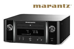 【即納可能!】Maranz M-CR612 ネットワークCDレシーバー