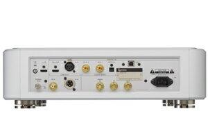ESOTERICgrandioso D1エソテリックモノラルD/Aコンバーター(1台)