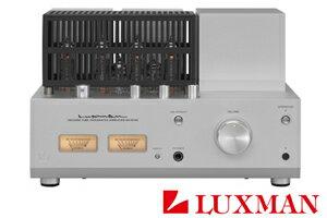 アンプ, プリメインアンプ LUXMAN SQ-N150