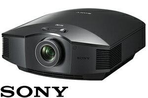 【価格はお問い合わせください】SONYVPL-HW60ビデオプロジェクター