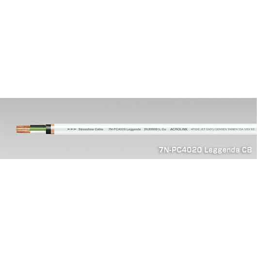 オーディオ, その他 ACROLINK 7N-PC4020 Leggenda1M (1m) 7NPC4020LEGGENDA