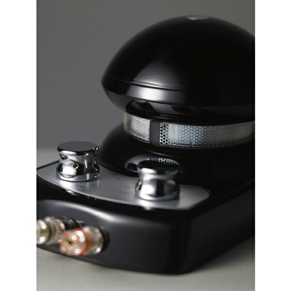 オーディオ, スピーカー ELAC 4PI PLUS.2-HG21 4PIPLUS.2