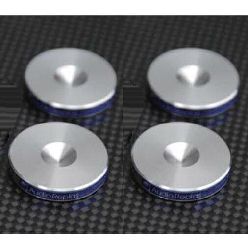 スピーカー用アクセサリー, スパイク Audio Replas RSD-4P41 RSD4P