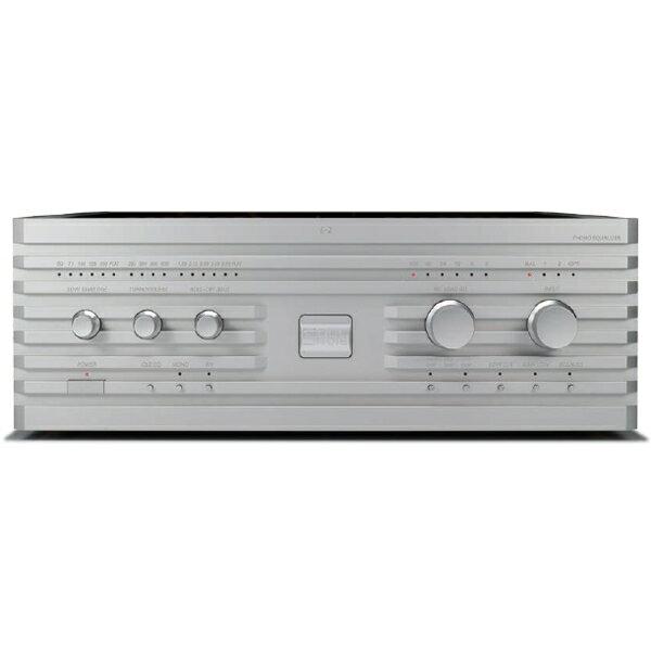 コンポ用拡張ユニット, レコードプレーヤー SOULNOTE E-2SL MMMC E2