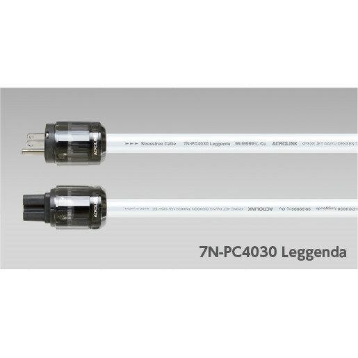 オーディオ, その他 ACROLINK 7N-PC4030 Leggenda1.5m 7NPC4030LEGGENDA