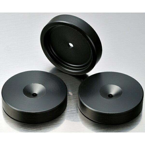 TV・オーディオ・カメラ, その他 Audio Replas RSA-303P31 30mm RSA30