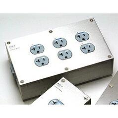 オーディオ, その他 AcousticRevive RTP-6 absolute BOX RTP6ABSOLUTE