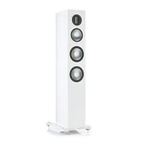 MonitorAudioGold200DARKWALNUT(税込)